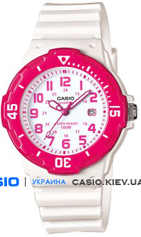 LRW-200H-4BVEF, Casio Standard Analogue