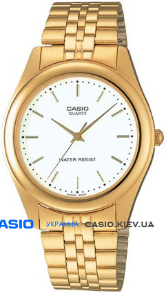 MTP-1129N-7A, Casio Standard Analogue