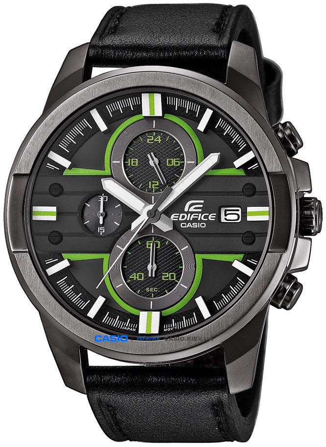 EFR-543BL-1AVUEF, Casio Edifice