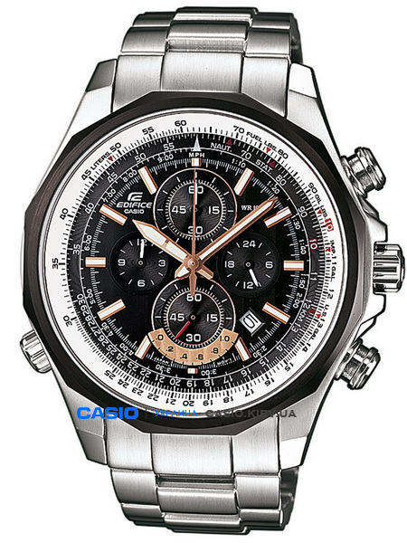 EFR-507D-1AVEF, Casio Edifice