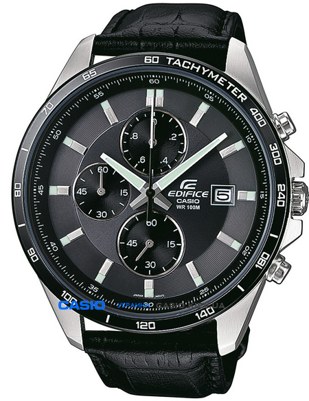 EFR-512L-8AVEF, Casio Edifice
