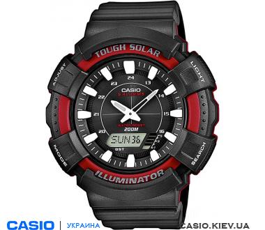 AD-S800WH-4AVEF, Casio Combination