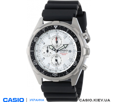 AMW-330-7AV, Casio Standard Analogue