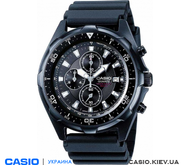 AMW-330B-1AV, Casio Standard Analogue