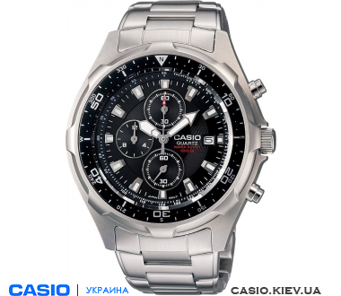 AMW-330D-1AV, Casio Standard Analogue