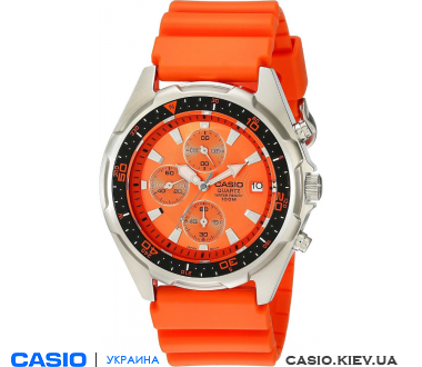 AMW-380-4AV, Casio Standard Analogue