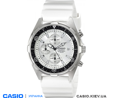 AMW-380-7AV, Casio Standard Analogue
