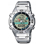 AMW-702D-7AVEF, Casio Combination