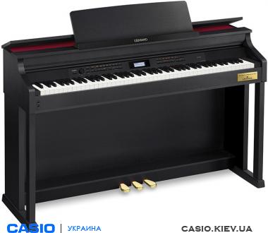 Цифровые пианино Casio CELVIANO AP-700