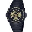 AW-591GBX-1A9ER, Casio G-Shock