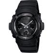 AWG-M100B-1AER, Casio G-Shock