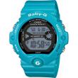 BG-6903-2ER, Casio Baby-G