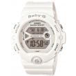 BG-6903-7BER, Casio Baby-G