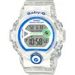BG-6903-7DER, Casio Baby-G