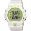 BG-6903-7ER, Casio Baby-G