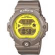 BG-6903-8ER, Casio Baby-G