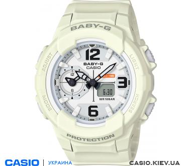 BGA-230-7B2ER, Casio Baby-G