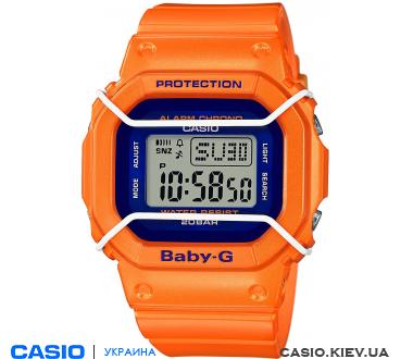 BGD-501FS-4ER, Casio Baby-G