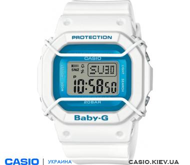 BGD-501FS-7, Casio Baby-G