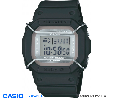 BGD-501UM-3, Casio Baby-G