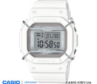 BGD-501UM-7ER, Casio Baby-G