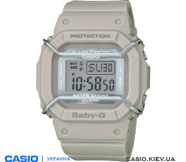BGD-501UM-8ER, Casio Baby-G