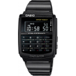 CA-506B-1AEF, Casio Databank