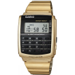 CA-506G-9AEF, Casio Databank