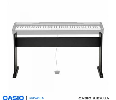 Стенд для клавишных Casio CS-44P