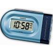 Настольные часы Casio DQ-543-2EF