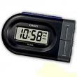 Часы настольные Casio DQ-543B-1EF