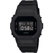 DW-5600BB-1ER, Casio G-Shock