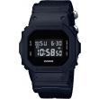 DW-5600BBN-1ER, Casio G-Shock