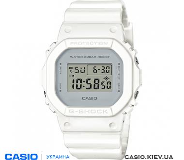 DW-5600CU-7ER, Casio G-Shock