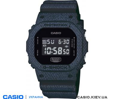 DW-5600DC-1ER, Casio G-Shock