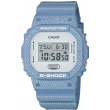 DW-5600DC-2ER, Casio G-Shock