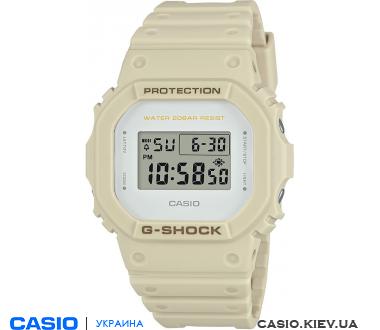 DW-5600EW-7JF, Casio G-Shock