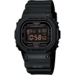DW-5600MS-1CR, Casio G-Shock