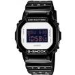 DW-5600MT-1ER, Casio G-Shock