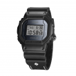 DW-5600PGB-1ER, Casio G-Shock