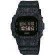DW-5600SL-1ER, Casio G-Shock