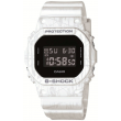 DW-5600SL-7ER, Casio G-Shock
