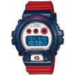 DW-6900AC-2ER, Casio G-Shock