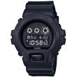 DW-6900BB-1ER, Casio G-Shock