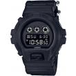 DW-6900BBN-1ER, Casio G-Shock