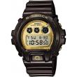 DW-6900BR-5ER, Casio G-Shock