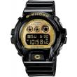 DW-6900CB-1, Casio G-Shock
