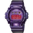 DW-6900CC-6D, Casio G-Shock