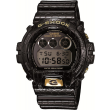 DW-6900CR-1ER, Casio G-Shock