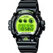 DW-6900CS-1ER, Casio G-Shock